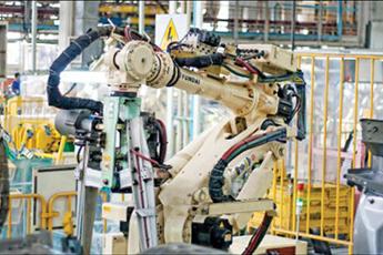 باید نگاه به مفهوم تولید خودرو در کشور تغییر کند